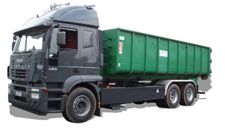 containerdienst1