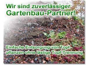 gartenbau-Partner