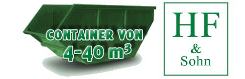 Heinz Fischer & Sohn